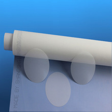 Food grade 5 10 25 30 40 50 60 70 80 90 100 120 150 200 300 400 500 mikron polyamid nylon wasser filter mesh für filter