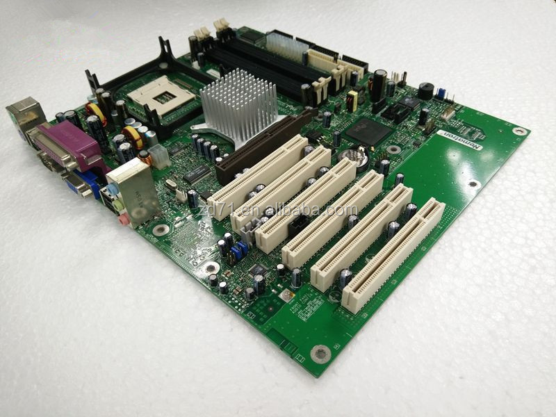 D865GBF MOTHERBOARD DRIVER FOR WINDOWS
