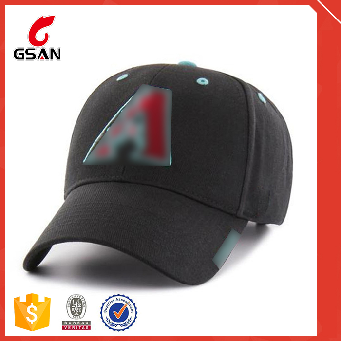high quality professional manufacture promotion cap