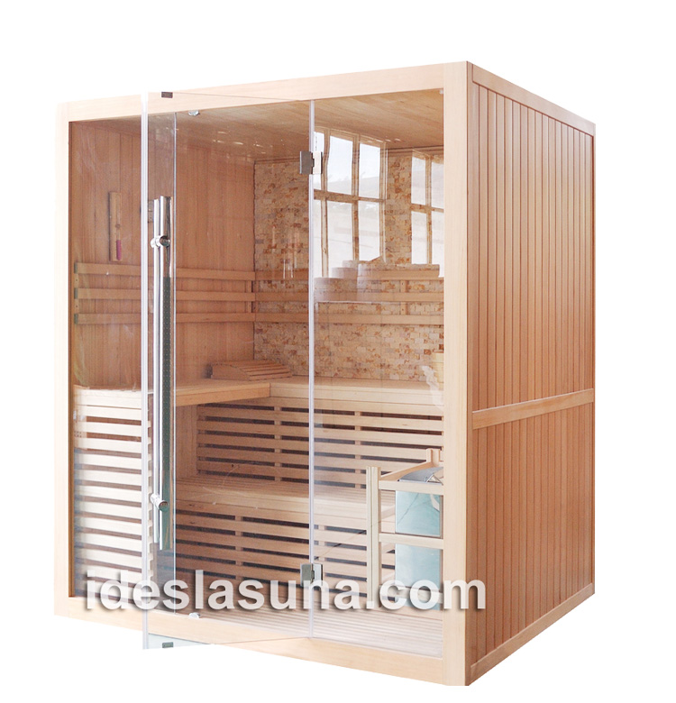 Shower Steam Units Sauna, Shower Steam Units Sauna Suppliers and ...
