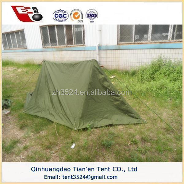 1 Man Military Two Leaves Single Solider Tent - Buy One Man TentTwo Level Tent1 Man Military Tent Product on Alibaba.com  sc 1 st  Alibaba & 1 Man Military Two Leaves Single Solider Tent - Buy One Man Tent ...
