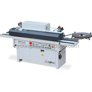 MFQZ45x3B linear edge bonding machine for woodworking shop