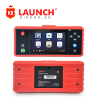 2017 New Arrival Professional Launch Creader CRP229 Read Clear Service Reset Golo Wi-Fi Network Update Online X431 CRP229