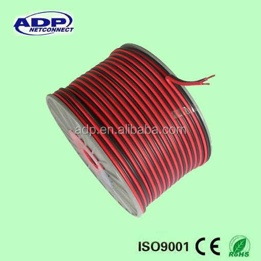 cheap goods from China outdoor speaker wire