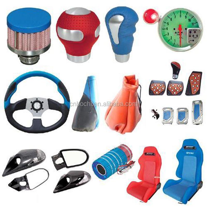 Auto Accessories Wholesale Distributor, Auto Accessories Wholesale ...