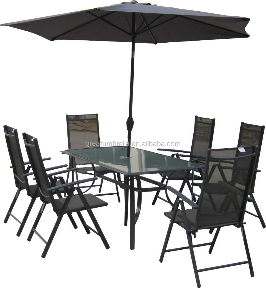 elegant vintage big w outdoor furniture umbrella buy big outdoor rh alibaba com big w outdoor furniture sale big w outdoor furniture set