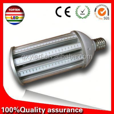 SDR E40 /E27 Mogul Base LED corn bulb 27w .27w led corn bulb lighting