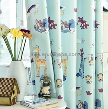 crest home design curtains. Natural Fibre Curtain  Suppliers and Manufacturers at Alibaba com