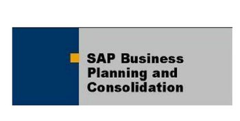 Introduction to SAP BusinessObjects Planning and Consolidation