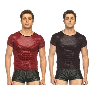 fc99423d943c China Vinyl Men Underwear, China Vinyl Men Underwear Manufacturers and  Suppliers on Alibaba.com