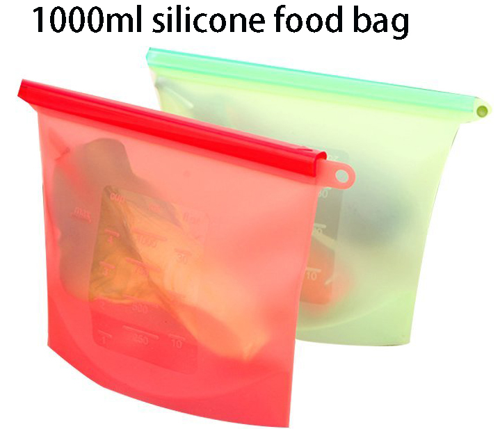 silicone food bag china.jpg