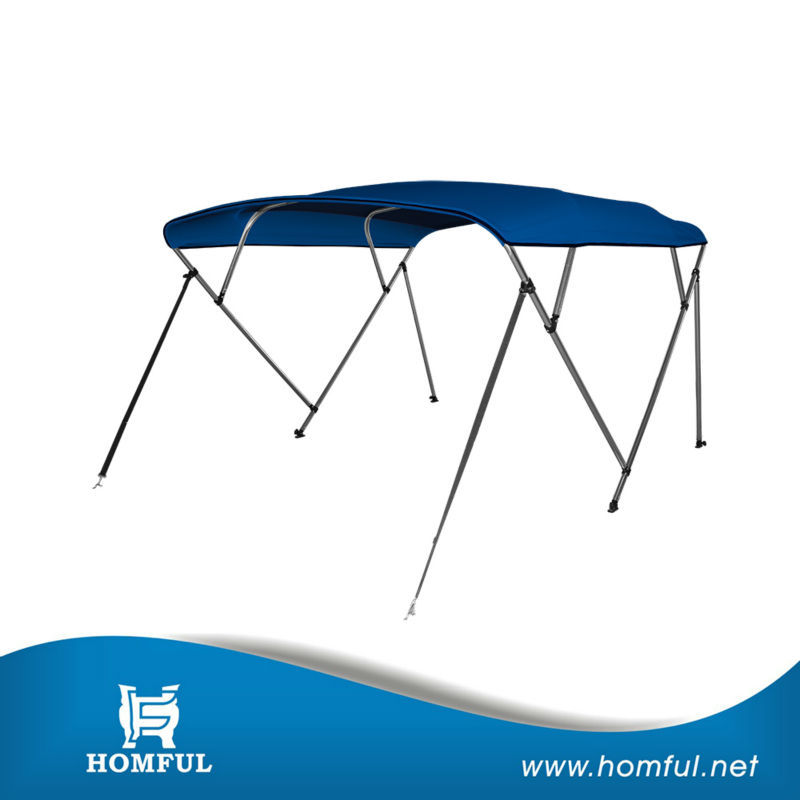 pontoon for sale canada top boat bimini straps awning camouflage awnings covers
