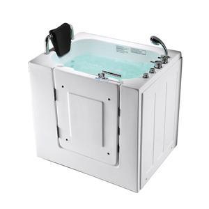 Therapeutic Bathtubs Wholesale, Bathtub Suppliers   Alibaba