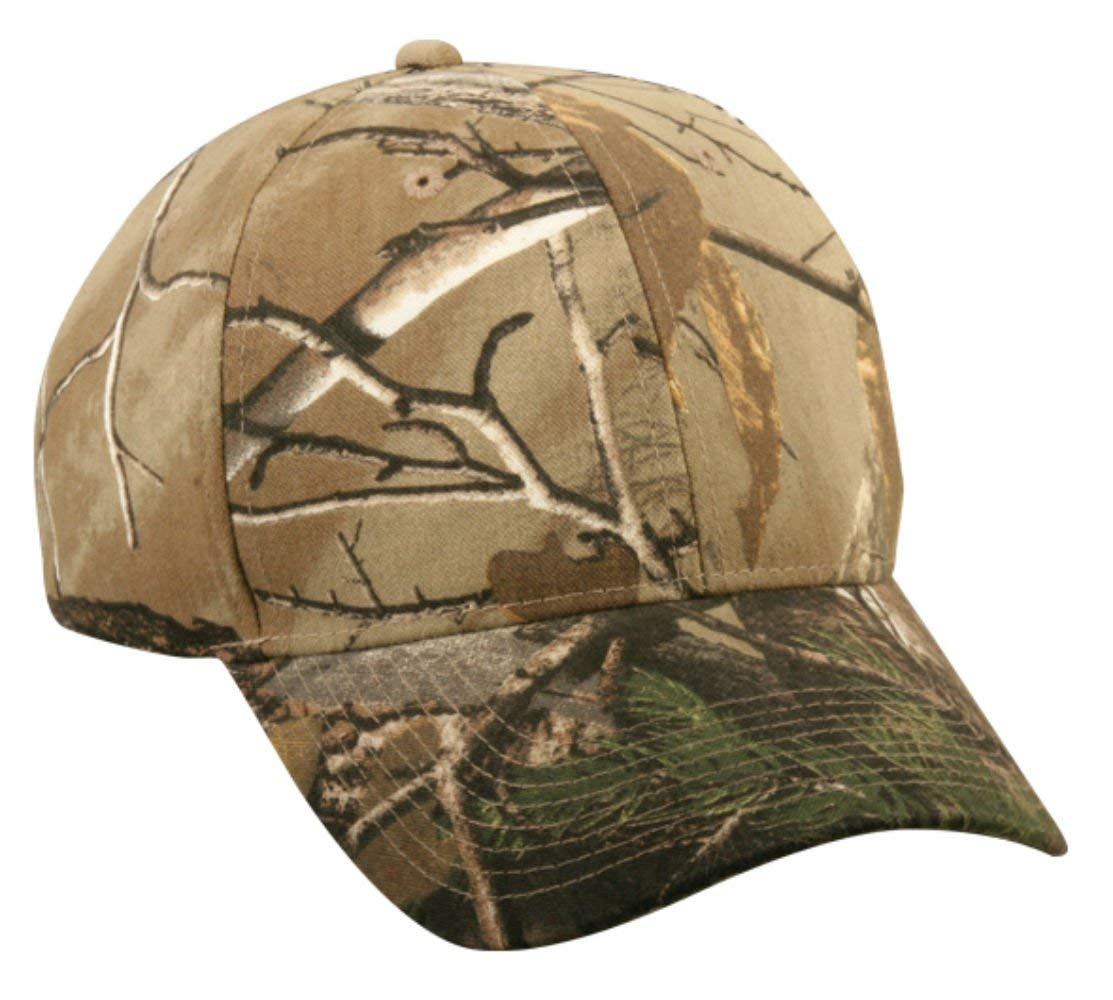new product 3d40c 470ea Get Quotations · Youth Camouflage Hunting Hats