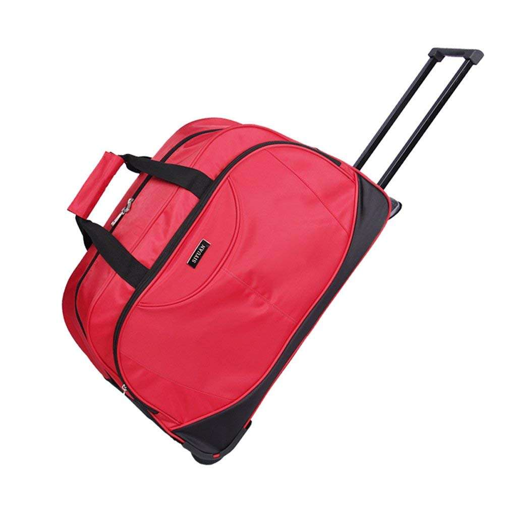 b7d2ffa7567f Cheap Best Rolling Duffel Luggage, find Best Rolling Duffel Luggage ...