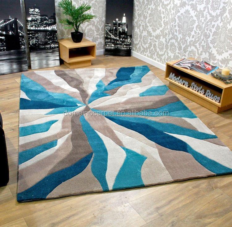 China Factory Price Carpet Rug