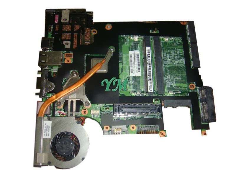 X200 Tablet Sl9300 Motherboard Systemboard Fru 42w8049 60y3880 Use For  Ibm/thinkpad X200 Tablet Sl9300 (1 60ghz) Notebook - Buy Laptop