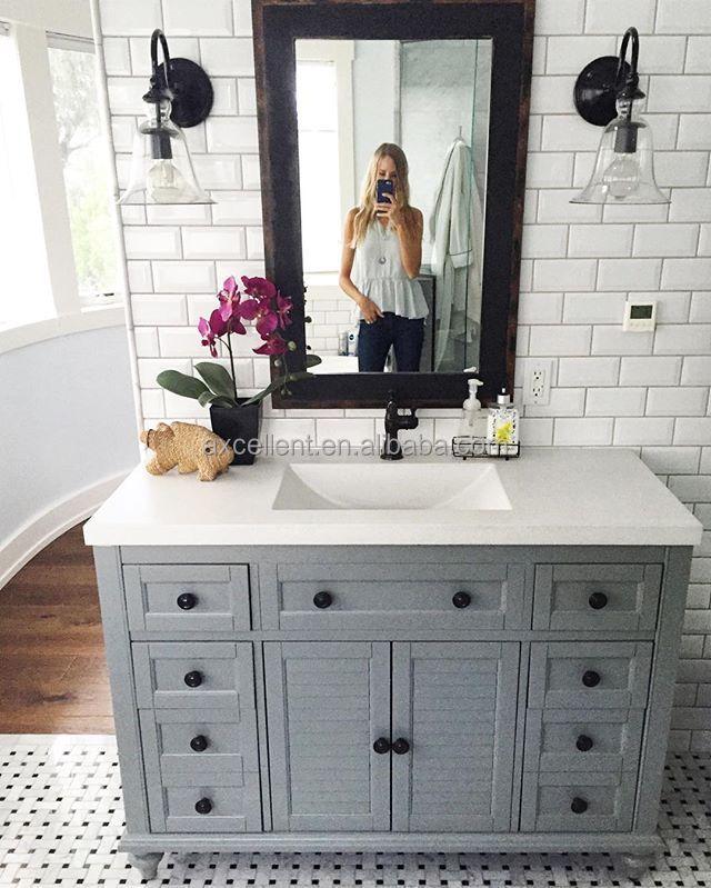 Bathroom Corner Cabinet Wooden Almirah Designs Vanity Cabinets