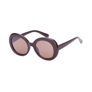 e1c8c5aa867 Taizhou Sunglasses Wholesale