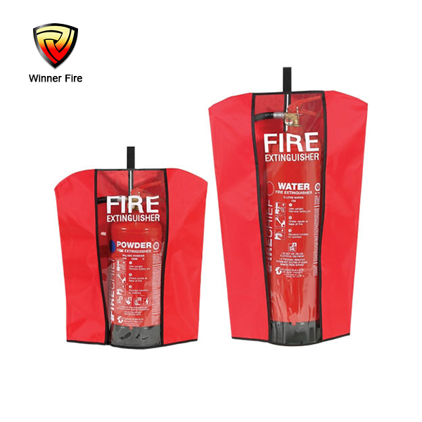 ABC dry powder fire extinguisher cylinder for sale