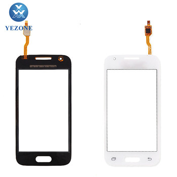 Factory Price Touch Panel Tp For Samsung G318 G318f G318h Sm-g318  Replacement White - Buy Touch Panel For Samsung,Spare Parts For  Samsung,Replacement