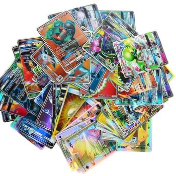 New Pokemon Trading Card Game For Pokemon Gx Cards 120 Tcg Card Lot Ultra Rare Holo Tcg Buy Pokemon Cards Pokemon Cards Gx Pokemon Trading Card Game