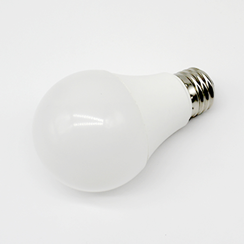 Support Echo rgb led wifi bulb factory sale