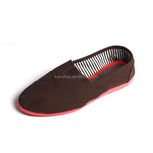 2015 good quality new free sample shoes - Free Sample Shoes