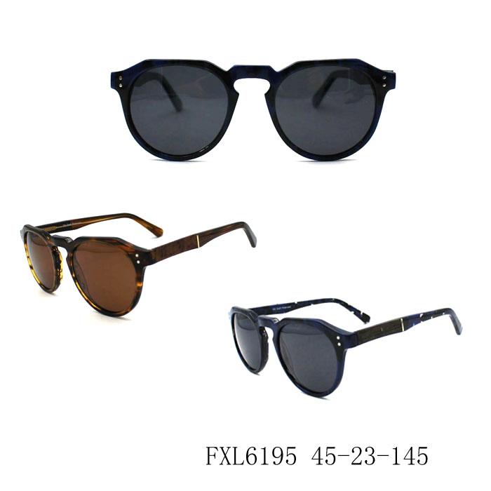 1cdfa44e8 العرف اسم ماركة أزياء النظارات الشمسية و الايطالية و مع سعر المصنع ...