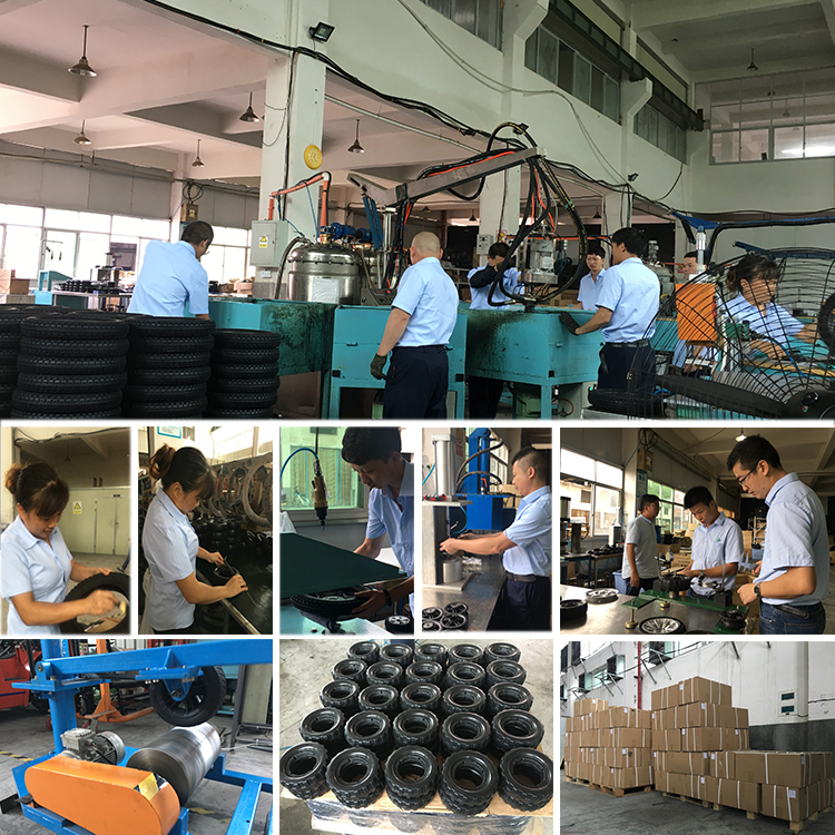 PU Tire Factory.jpg