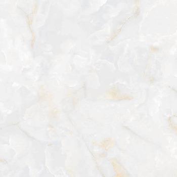 Super White Granite Floor Tile Micro Crystal Tile 800 X 800mm Buy
