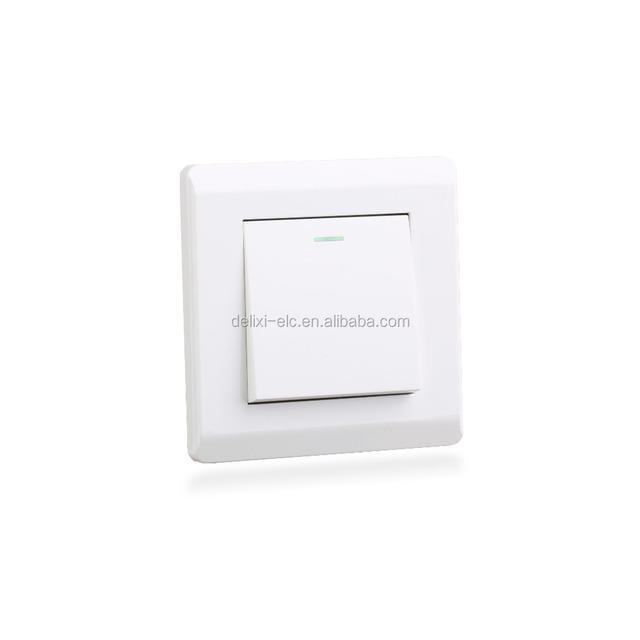 Buy Cheap China switches for household Products, Find China switches ...