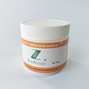 AminoPlus 100% Water Soluble Animal source Amino Acid Powder used in Landscape/Gardening/Horticulture/Hydroponics