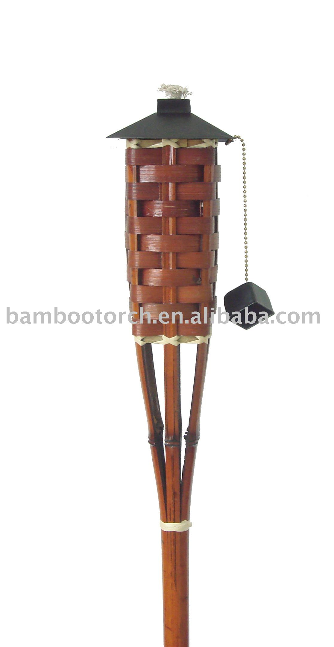 Tiki Torch, Tiki Torch Suppliers And Manufacturers At Alibaba.com