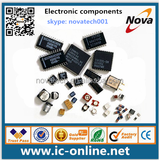 IC integrated circuits NCP1337 P