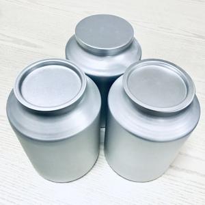 Tianeptine Sodium /Tianeptine Free Sample cas 30123-17-2 /Sodium Tianeptine