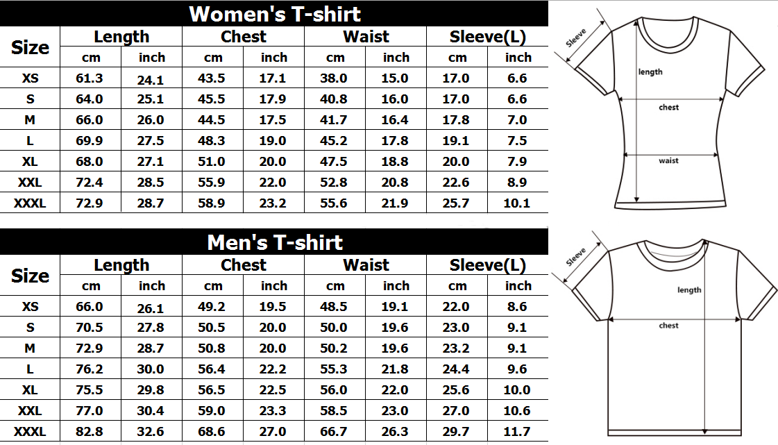 Manufacturer supply Custom T Shirt white color for Women and Man Iron on Christmas Transfer Design