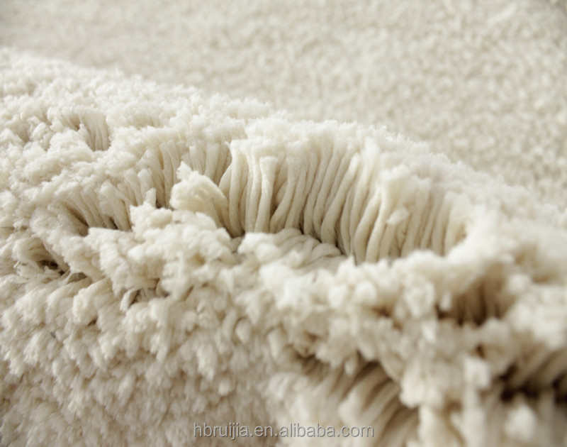 commercial carpet lowes commercial carpet lowes suppliers and at alibabacom - Lowes Carpet Sale
