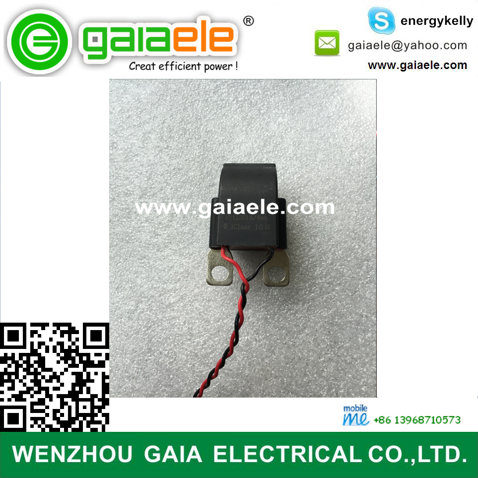 Mini Current Transformer for Electronic meters