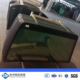 laminated car windscreen glass factories for JAC 1032 LIGHT TRUCK