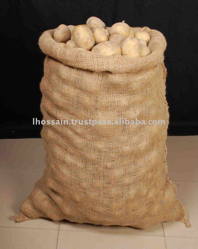 biod gradables respectueux de l 39 environnement bouton de fermeture de pommes de terre ou oignon. Black Bedroom Furniture Sets. Home Design Ideas