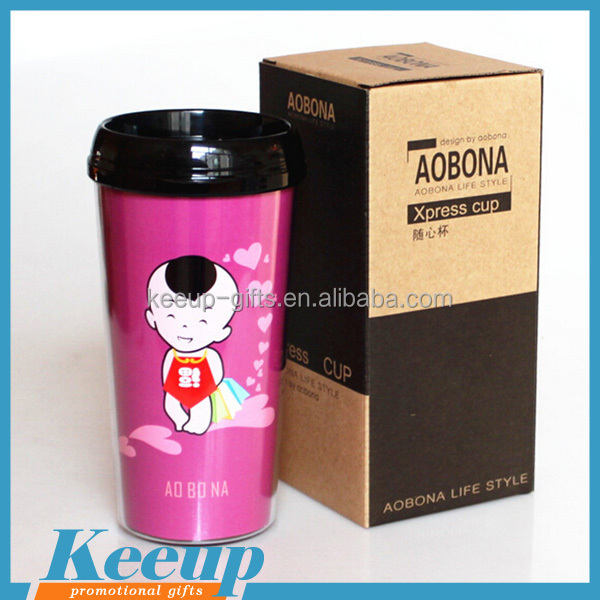 Best Quality And Service Personalized Travel Mugs Bulk