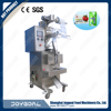Shanghai factory quick-packaging automatic vertical paste packing machine