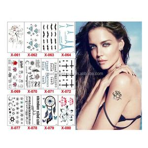 d34f4db85879a Tattoo Designs Men, Tattoo Designs Men Suppliers and Manufacturers at  Alibaba.com