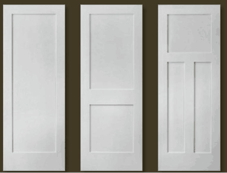 Decoration Wood Door Internal Moulded Hdf Doors Buy Internal Moulded Hdf Doors Hdf Molded Door