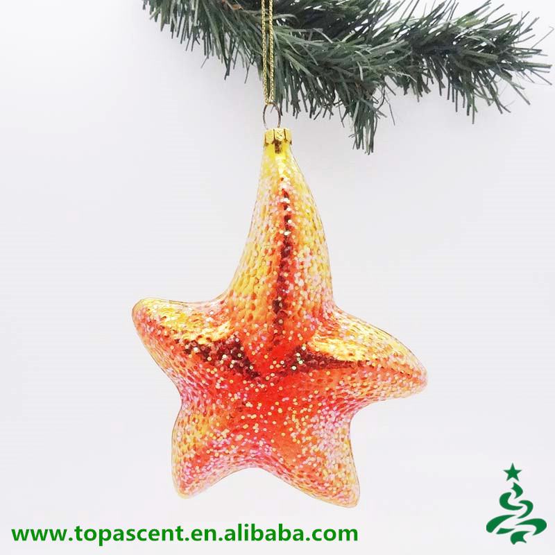 animated christmas hanging glass ornaments wholesales from direct factory in china - Animated Christmas Ornaments