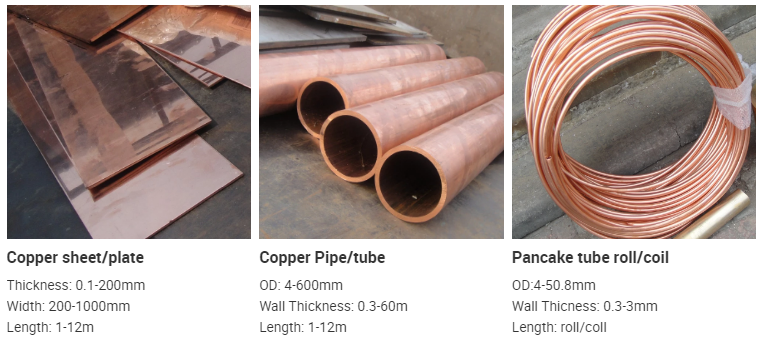 copper tube fitting compression fitting female elbow 90 degree copper pipe fitting tube fitting