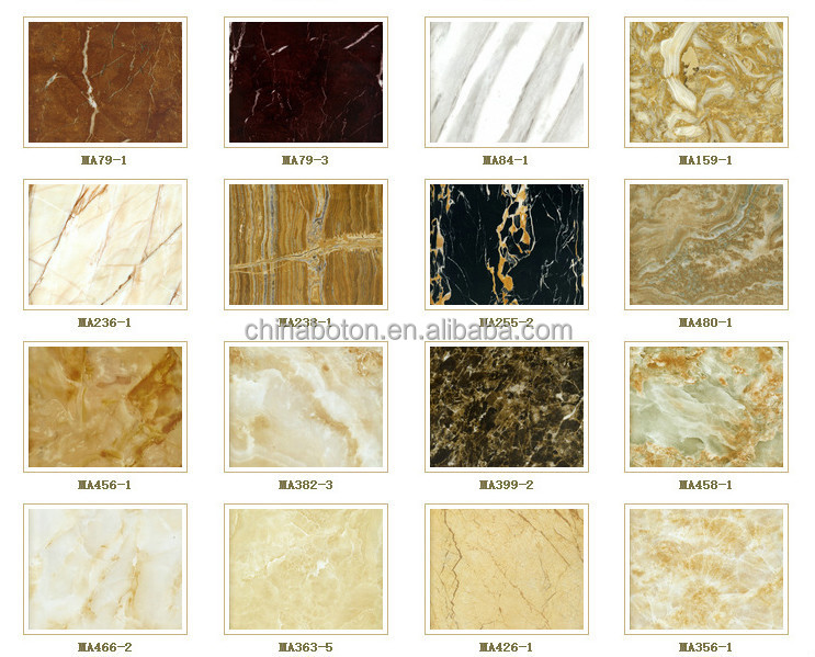 Famous Agglomerated Marble/ artificial marble floor tiles /Engineered  CJ19