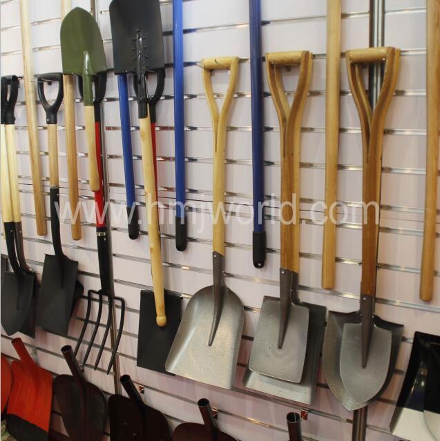 best price garden tools