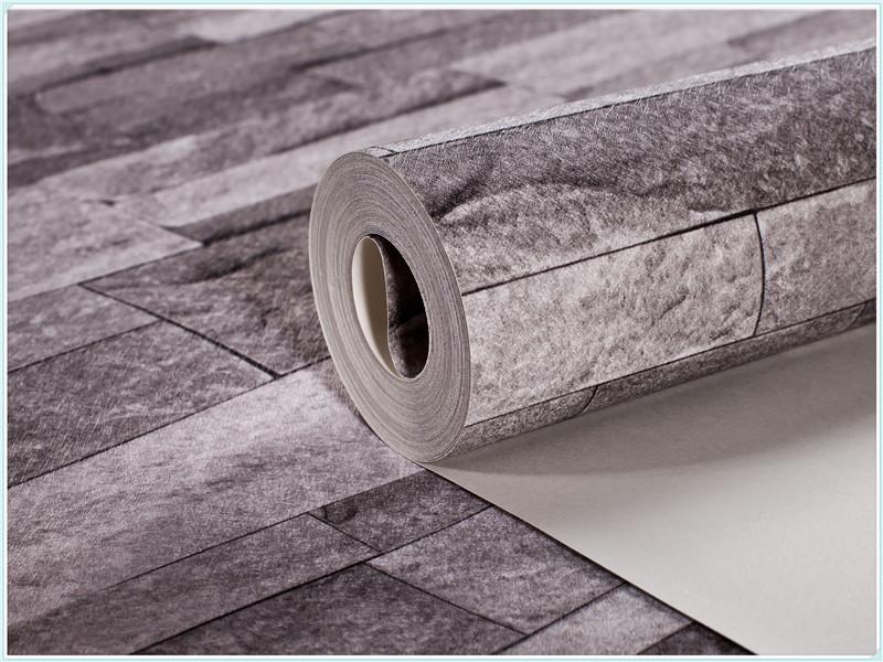 2014 Designer Moderne Zuhause Dekorative Tapete Vinyl Schlafzimmer Stein  Hintergrund Hintergrund Lieferanten - Buy Hintergrund Hintergrund ...